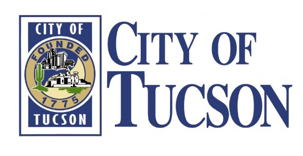 City of Tucson | Upcoming trip to Blue Cave from Split city
